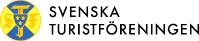 STFs logo